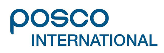 POSCO Chooses Altibase over Oracle and Lowers Database-Related TCO by 60%