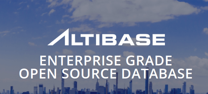 HomeBusinessAltibase is Providing Cost-Effective and High Performance Database Solutions in the Telecommunications Industry Altibase is Providing Cost-Effective and High Performance Database Solutions