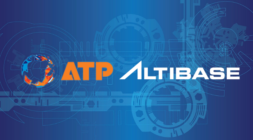 Altibase fortifies its international presence via a partnership with a major Turkish ISV