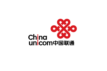 China unicom logo image